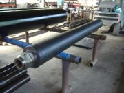 drill_pipe_530_273_mm (1)