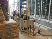 grouting pump rent (1)