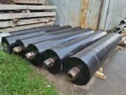 drill_pipe_530_273_mm (4)